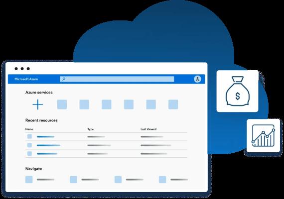 Szkolenia dla programistów i administratorów z Microsoft Azure