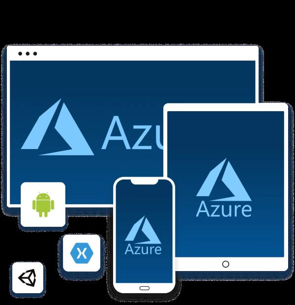 Microsoft Azure - darmowy audyt dla firm