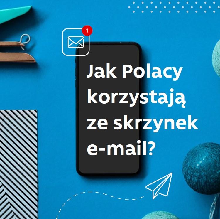 Raport home.pl