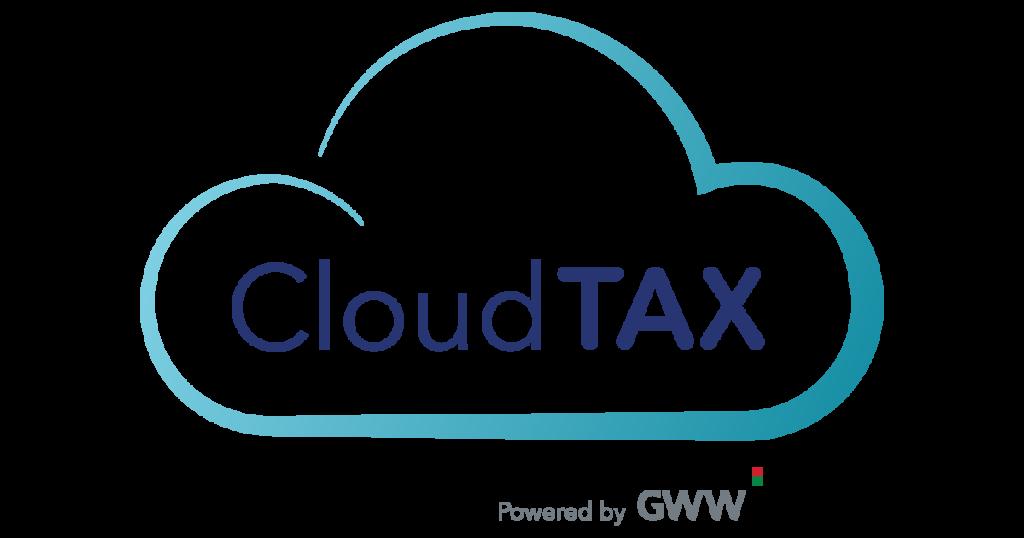 Zweryfikuj poprawność JPK w CloudTax