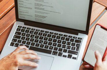 Apache vs Litespeed - porównanie hostingów