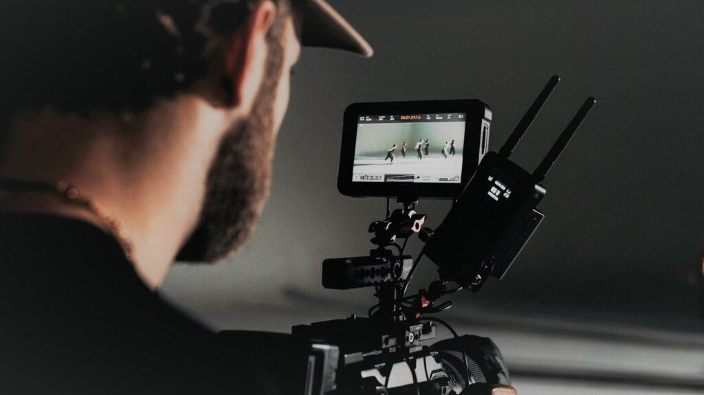 Darmowy edytor filmów w Windows 10 – co wybrać zamiast Movie Maker?