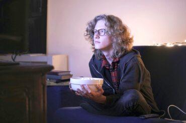 Serwisy z filmami i serialami online