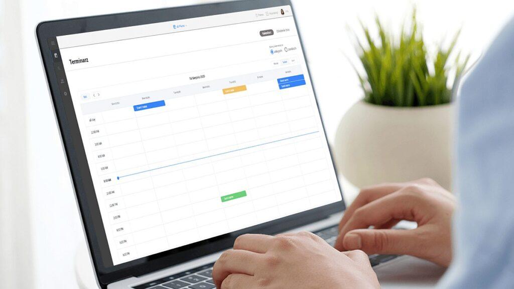 Jak dodać system rezerwacji na stronę z WordPressem?