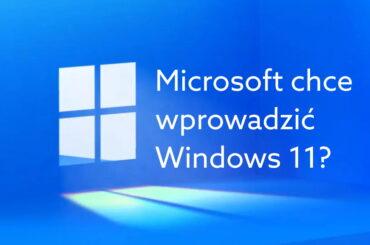 kiedy premiera windows 11