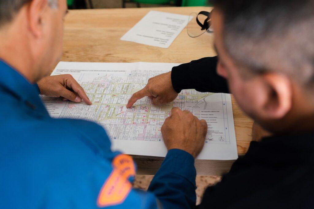 Podpis elektroniczny dla inwestora – czym podpisywać elektroniczne dokumenty budowlane?