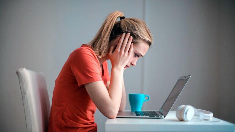 Jak odzyskać wiadomości na poczcie email WP, O2, Onet lub Interia?