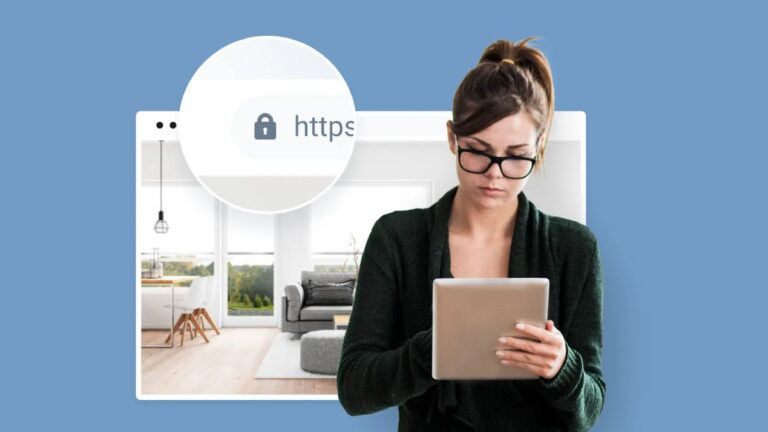Twoja przeglądarka wyświetla błąd związany z certyfikatem SSL? Poznaj 3 sposoby na jego usunięcie
