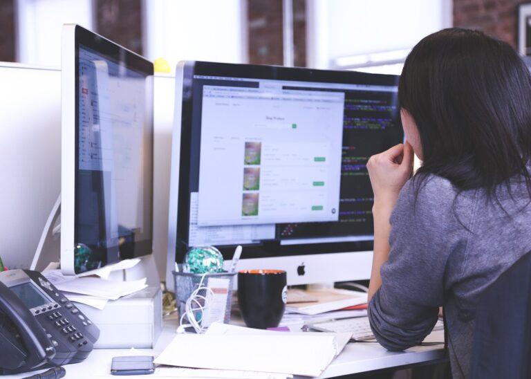 Jak działa Microsoft Teams? – 20 informacji, które musisz znać