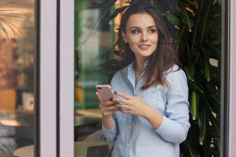 Odpowiadamy na pytania z webinaru – Oszczędności z wdrożenia platformy podpisu elektronicznego w firmie