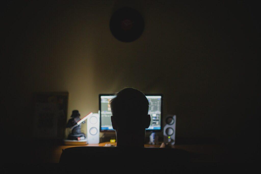 Wyłudzanie danych przez Internet – czego nie wiesz o phishingu?