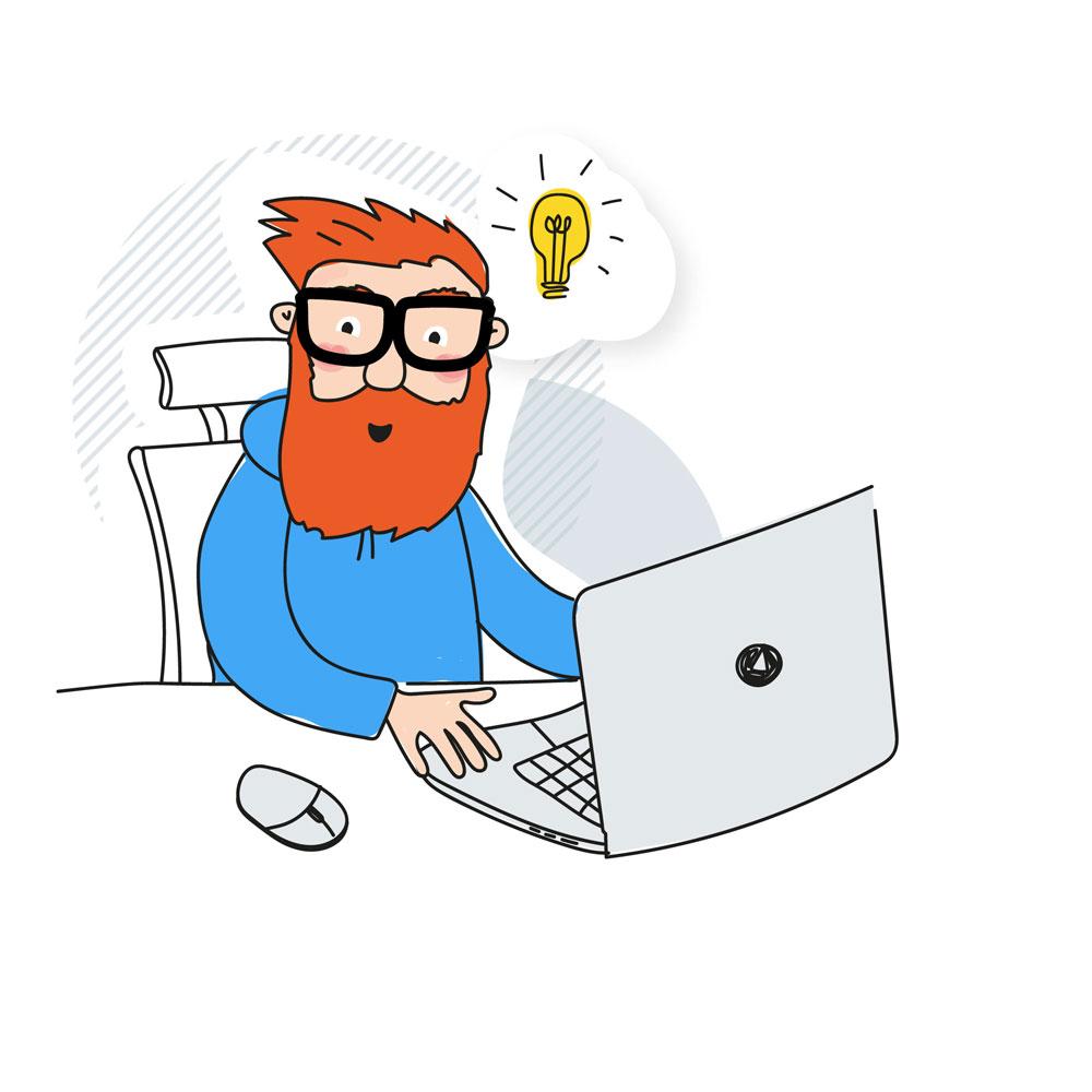 Odpowiadamy na pytania z webinaru – Jak i gdzie sprzedawać w Internecie to, co wytwarzasz?