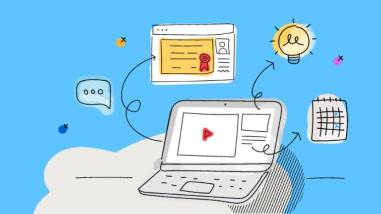 Jak zdobyć wiedzę w IT za darmo? Poznaj zalety programu #nowystart