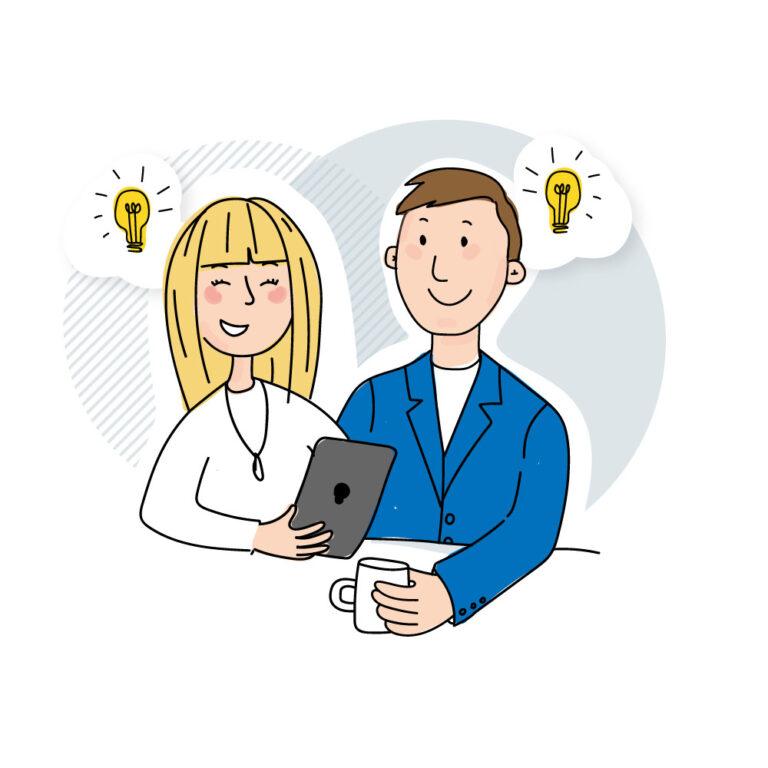 Odpowiadamy na pytania z webinaru – Jak zarządzać rezerwacjami w firmie?